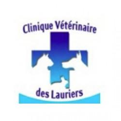 Clinique Vétérinaire des Lauriers