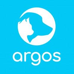 Clinique Vétérinaire Argos St Aubin