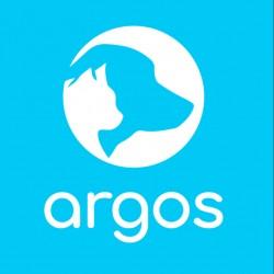 Clinique Vétérinaire Argos Bordeaux Bacalan / Bassins à Flot