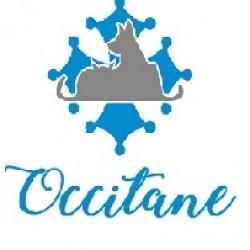Clinique Vétérinaire Occitane