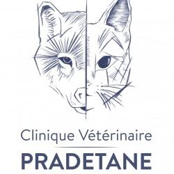 Clinique Vétérinaire Pradetane