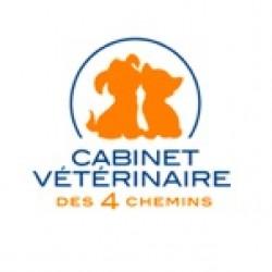 Cabinet Vétérinaire des 4 chemins
