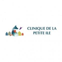 Clinique Vétérinaire de la Petite île
