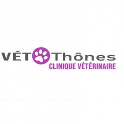 Cabinet Vétérinaire Des 3 Vallées à Thônes