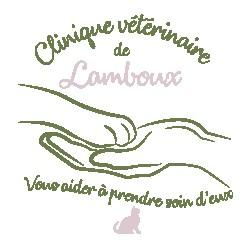 Clinique vétérinaire de Lamboux