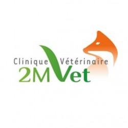 Clinique Vétérinaire 2 M'Vet