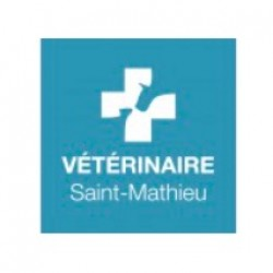 SUD VETO - Clinique Vétérinaire Saint Mathieu