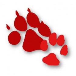 Clinique Vétérinaire des mille et «sans» pattes