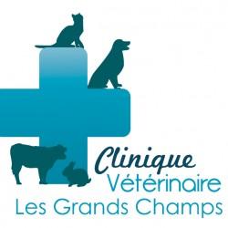 Clinique Vétérinaire du Grand Champ