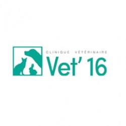 Clinique Vétérinaire Vet'16