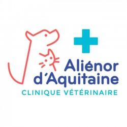 Clinique Vétérinaire Aliénor d'Aquitaine