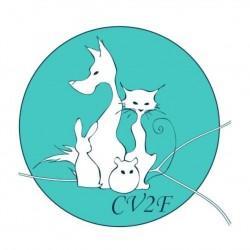 Clinique Vétérinaire des Deux Fleuves