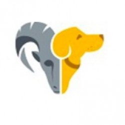 Clinique Vétérinaire de Marfisola