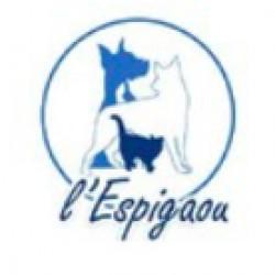 Clinique Vétérinaire l'Espigaou