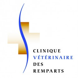 Clinique vétérinaire des Remparts