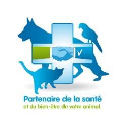 Clinique Vétérinaire des Jasmins
