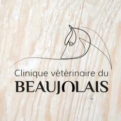 Clinique Vétérinaire du Beaujolais