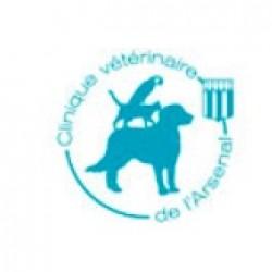 Clinique Vétérinaire de l'Arsenal