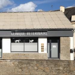 Clinique Vétérinaire de l'Hermine
