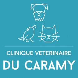Clinique Vétérinaire du Caramy