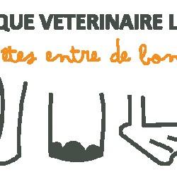 Clinique Vétérinaire les Palmiers
