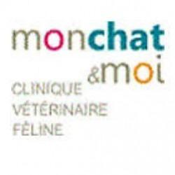Mon Chat et Moi - Rezé