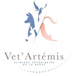 Clinique Vétérinaire de Viriat la Neuve