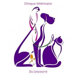 Clinique Vétérinaire du Lescourre