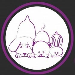 Cabinet Vétérinaire Happyvetrun