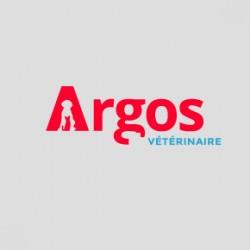 Cabinet Vétérinaire Argos le Haillan