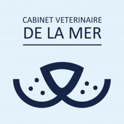 Cabinet Vétérinaire de la mer