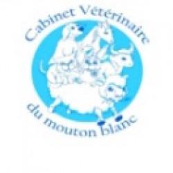 Cabinet Vétérinaire du Mouton Blanc