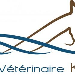 Cabinet Vétérinaire KineVet