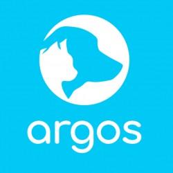 Clinique Vétérinaire Argos Domène