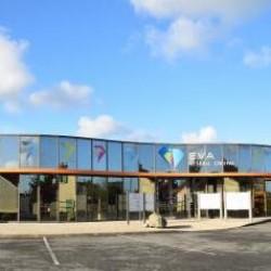 Clinique Vétérinaire d'Argentonnay