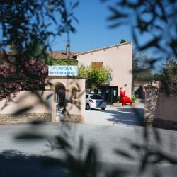 Clinique Vétérinaire de la Clauvade
