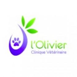 Clinique Vétérinaire de l'Olivier