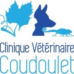Clinique Vétérinaire du Coudoulet