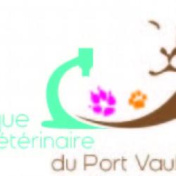Clinique Vétérinaire du Port Vauban