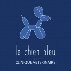 Clinique Vétérinaire le Chien Bleu / Le Cannet des Maures