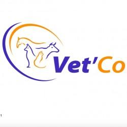 Clinique Vétérinaire Vet'Co Ste Marie des Champs