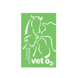Clinique Vétérinaire Vet'O2