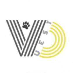 Clinique Vétérinaire Vet'Ouest