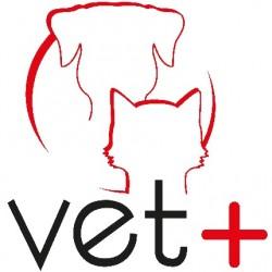 Clinique Vétérinaire Vetplus