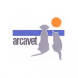 Clinique Vétérinaire Arcavet