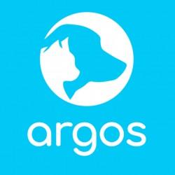 Clinique Vétérinaire Argos Echirolles