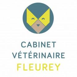 cabinet vétérinaire Fleurey