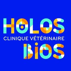 Clinique Vétérinaire Holos Bios