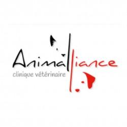 Clinique vétérinaire Animalliance