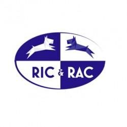 Clinique Vétérinaire Ric et Rac